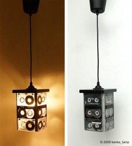 Lamp 50 Потолочный светильник Высота: 21 см Основание: 14 х 14 см Провод: 180 см Лампа: светодиодная Материалы: дерево, металл, пластик Вес: 0,7 кг. #lamp, #light, #interior