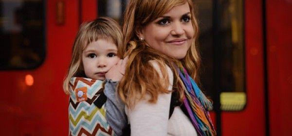 Mochilas ergonómicas Tula Toddler, ideales para bebés mayorcitos | Mochilas Portabebés - Tu tienda online de mochilas portabebés http://mochilas-portabebes.es/mochilas-ergonomicas-tula-toddler-ideales-para-bebes-mayorcitos/