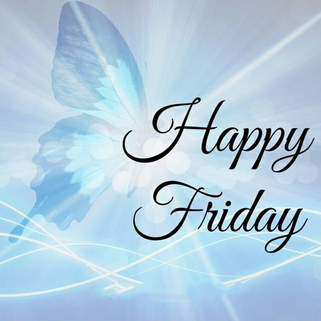 Happy Friday Hd Images Wallpaper Pictures Photos Happy Friday Quotes