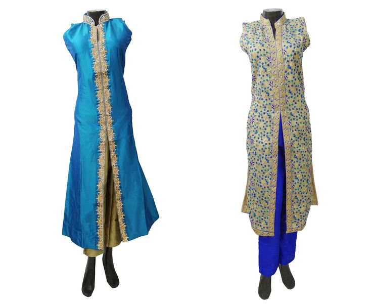 Which Palazzo Dress you like for night summer party? Shop Online @ http://tinyurl.com/l78pa9f Shop Online @ http://tinyurl.com/kqtc6ek