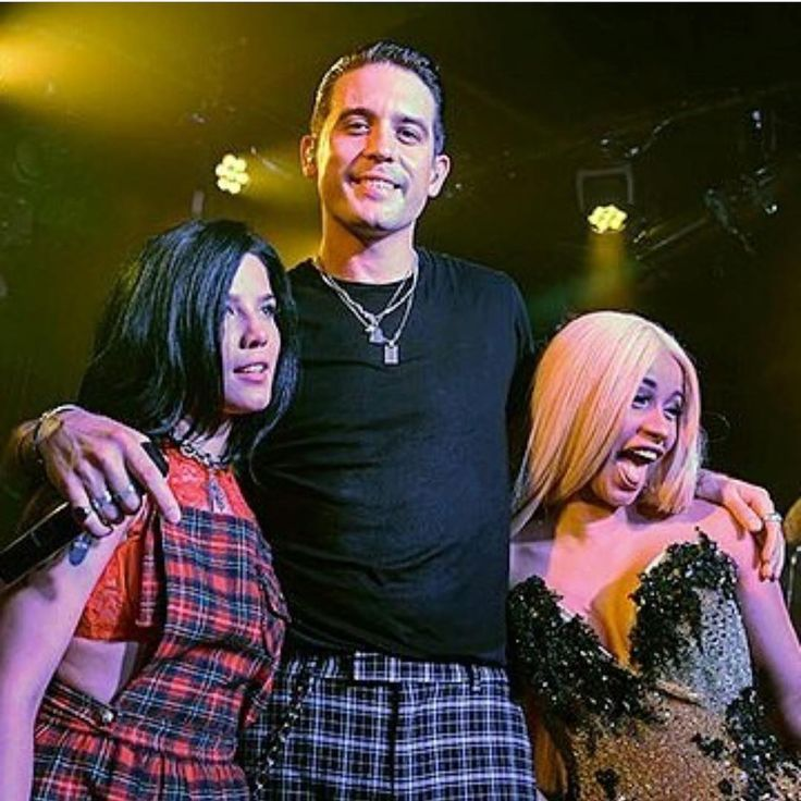 "200.2k Likes, 1,257 Comments - Cardi B Official IG (@iamcardib) on Instagram: ""@g_eazy I don't think nikkas is ready for our record ...Drop that album !!!😩😩😩"""