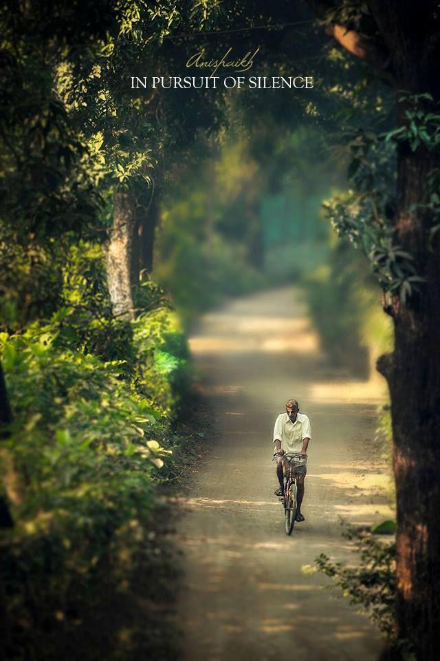 © Anis Shaikh Rsa