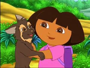 Go diego go, Wolf pup and Wolves on Pinterest