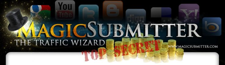 10 Best Article Submission Software easy Link Builder