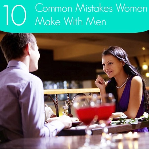 reverse psychology in dating