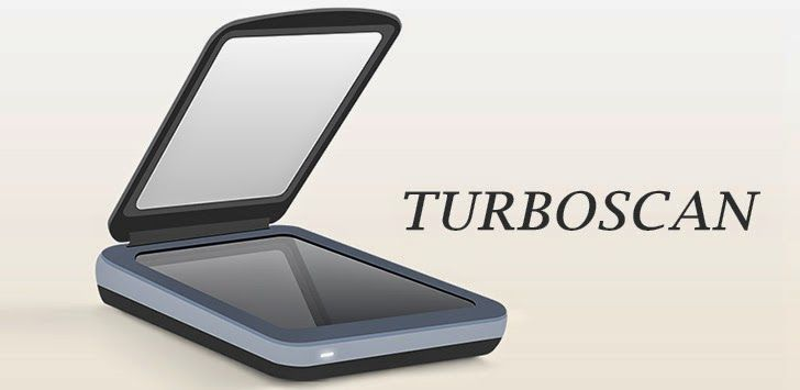 TurboScan: document scanner v1.2.1 APK Free Download  http://momojustshare.blogspot.com/2014/08/turboscan-document-scanner-v121-apk-free-download.html