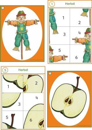 Puzzle, puzzeln, Mathe, logisches Denken, Wahrnehmung, Aufmerksamkeit, genaues schauen, finden, Vorläuferfertigkeiten, Klasse 1, Vorschule