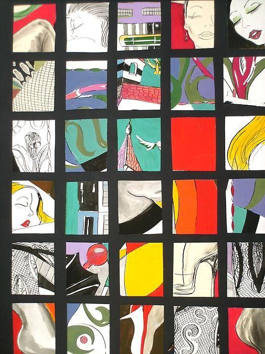 http://fineartamerica.com/featured/windows-roberto-corso.html