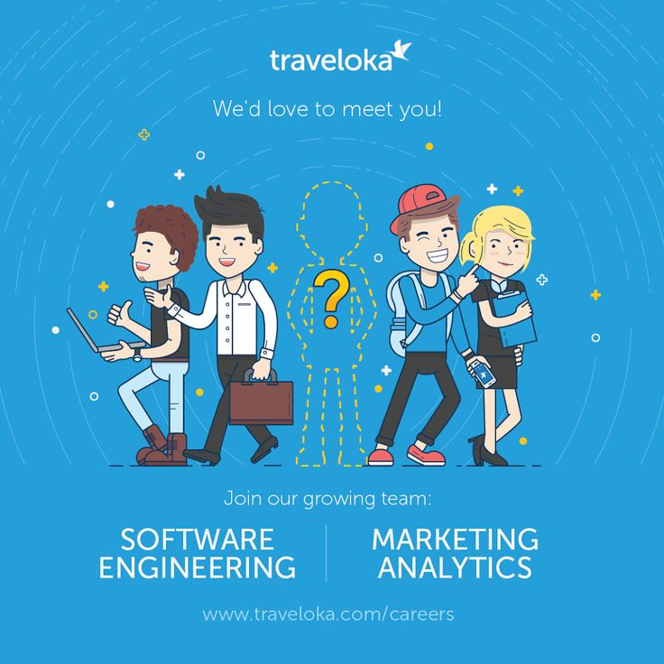 Image Result For Traveloka Career