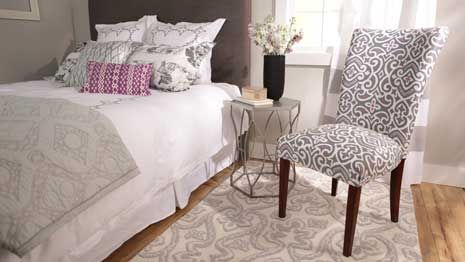 furniture reupholstery the tricks you have to know fun decor pinterest chair upholstery. Black Bedroom Furniture Sets. Home Design Ideas
