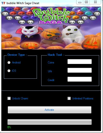 Bubble Witch Saga  hack engine, Bubble Witch Saga  hacks, Bubble Witch Saga  cheat Engine, Bubble Witch Saga  hack Cheat, Bubble Witch Saga   Cheats
