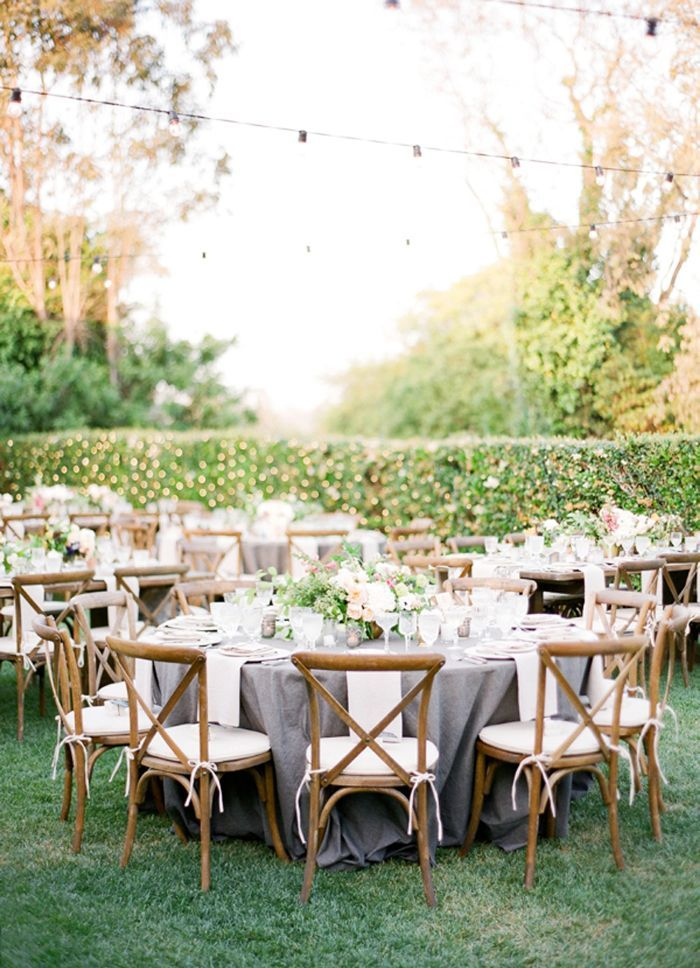 Found: The 5 Best Places to Register for Weddings via @MyDomaine