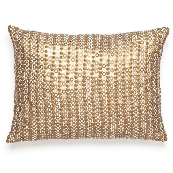 Modern Gold Pillows : 76 best pillows images on Pinterest Cushions, Accent pillows and Pillows