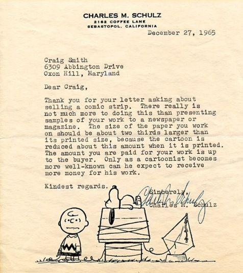 124 best images about Letterhead ideas – Personal Letterhead