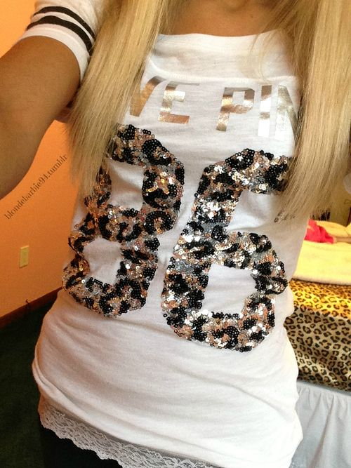 <3 i want want want this shirt!
