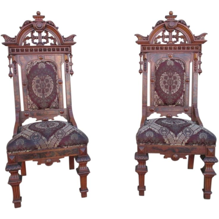 1000 images about antiques silverware ii on pinterest for Victorian age furniture