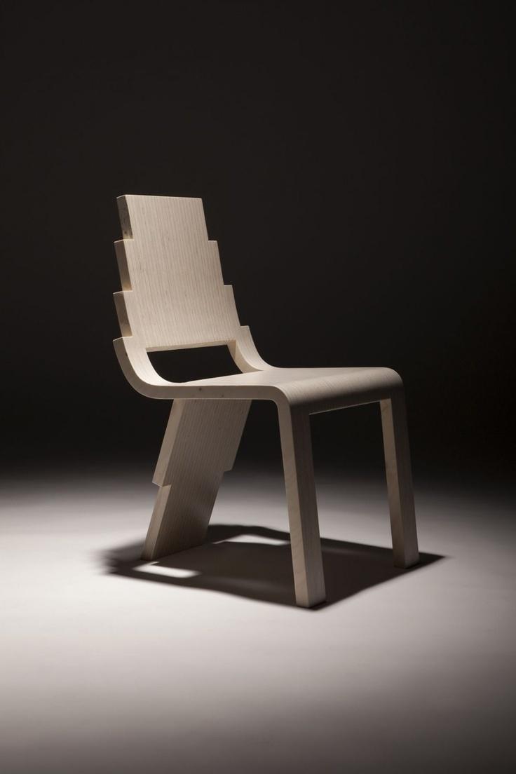 Karim Rashid Furniture 14 Best Karim Rashid Images On Pinterest Karim Rashid Chairs