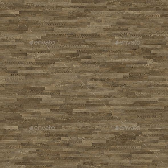 High Resolution Wood Floor Textures Vol 1 Wood Resolution High Vol