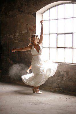 Fotograf Majala Tamber   www.hopeandheels.com