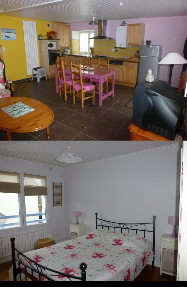 173 best Maisons images on Pinterest Homes, Entrees and Kitchen - frais annexes construction maison3