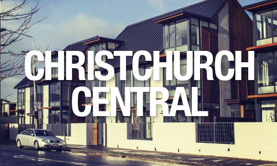 To see more of our latest listings go to: www.homes4sale.co.nz  Christchurch Central suburb title page - Christchurch - New Zealand - Houses for Sale - Real Estate