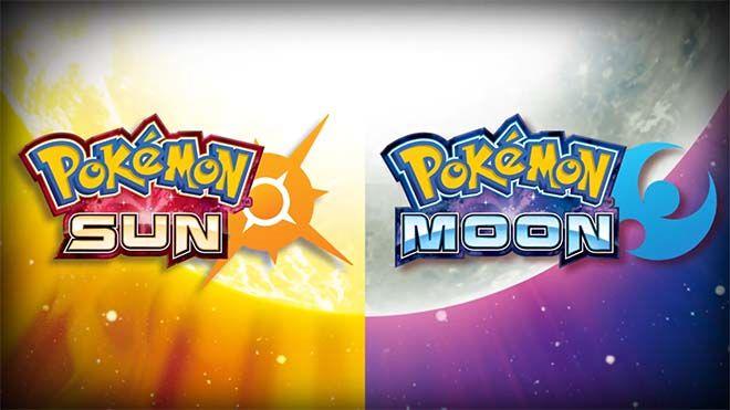 Pokemon Sun dan Pokemon Moon benar-benar merubah gameplay dari game sebelumnya, selain desain karakter dan world map yang lebih 3D dan besar Pokemon Sun dan Pokemon Moon juga menambahkan banyak fitur-fitur baru. Nintendo 3DS Pokemon Moon & Pokemon Sun QR Code Salah satunya adalah fitur QR, dimana kalian akan dapat melakukan scan QR Code untuk …