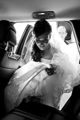 my fav wedding photo :)