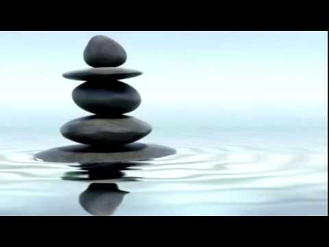 DEEP MEDITATION MUSIC, RELAXING MUSIC, SOOTHING MUSIC, HEALING MUSIC for...