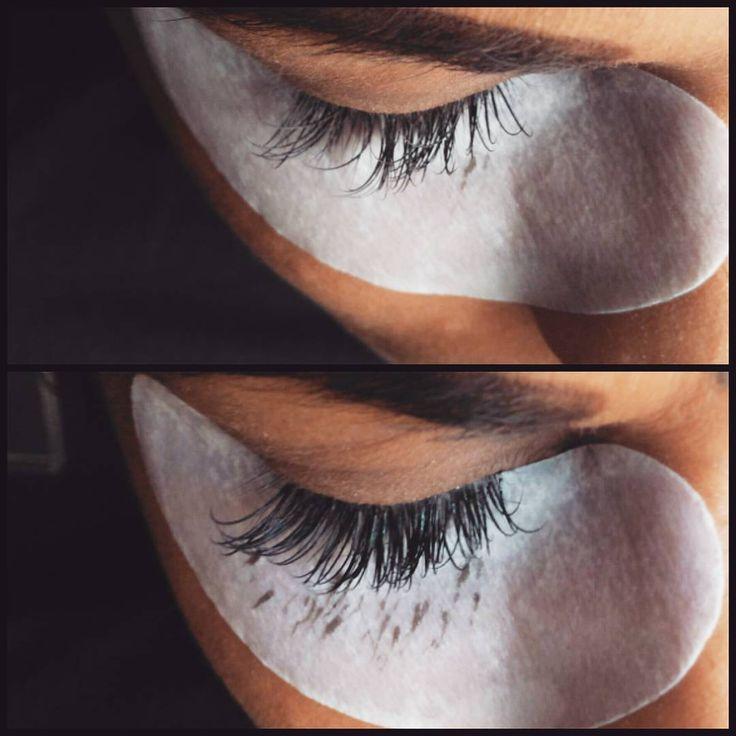 ��REMPLISSAGE��Après 2 semaines et demie #Beauty#beaute#mua#mood#love#cils#cil#cilart#lash#lashes#lashextensions#lashartist#extensions#extensiondecil#extensiondecils#rehaucils#mac#maccosmetics#maquillage#picoftheday #motd#nyc#Paris#Eye#eyes#cilacil#Cilsacils#love#browneyes#eyelashesfordays#photography http://ameritrustshield.com/ipost/1552283476525712934/?code=BWK0Zj5BgYm