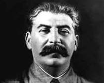 Stalin's Genercide