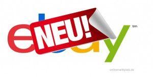 eBay Deutschland: Neuerungen für gewerbliche eBay-Händler für das Jahr 2013 - http://www.onlinemarktplatz.de/34565/ebay-deutschland-neuerungen-fur-gewerbliche-ebay-handler-fur-das-jahr-2013/