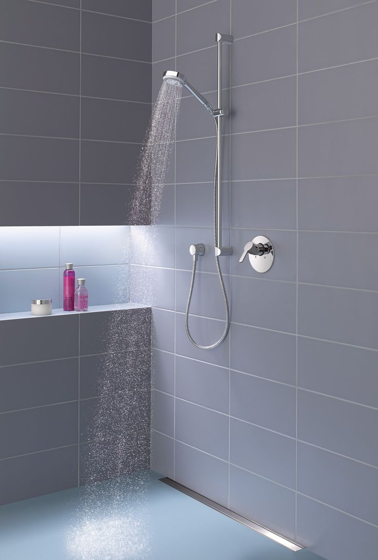 40 best badkamer images on pinterest bathroom ideas live and home