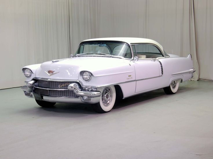 137 best nice cars of the 50s images on pinterest vintage cars dream cars and old cars