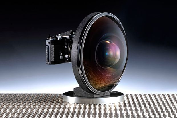 Nikkor 6mm f/2.8 Fisheye LensWide Angled Lens, Fisheye Nikkor, Fisheye Lens, Cameras Lens, 6Mm F 2 8, Nikon, Nikkor 6Mm, F28, Photography