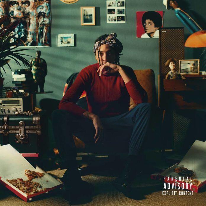 Ghali – Pizza Kebab [singolo] (2017) | DOWNLOAD FREE MUSIC ALBUMS | SCARICALO GRATIS | MARAPCANA