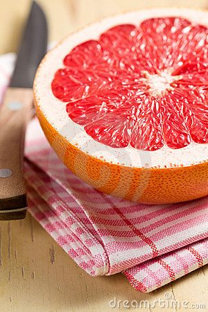 http://www.dreamstime.com/royalty-free-stock-photography-sliced-red-grapefruit-image17679427