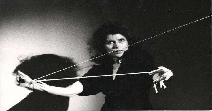 Μέγαρο Μουσικής: Συναυλίες και δράσεις στο πλαίσιο της documenta (φωτό)