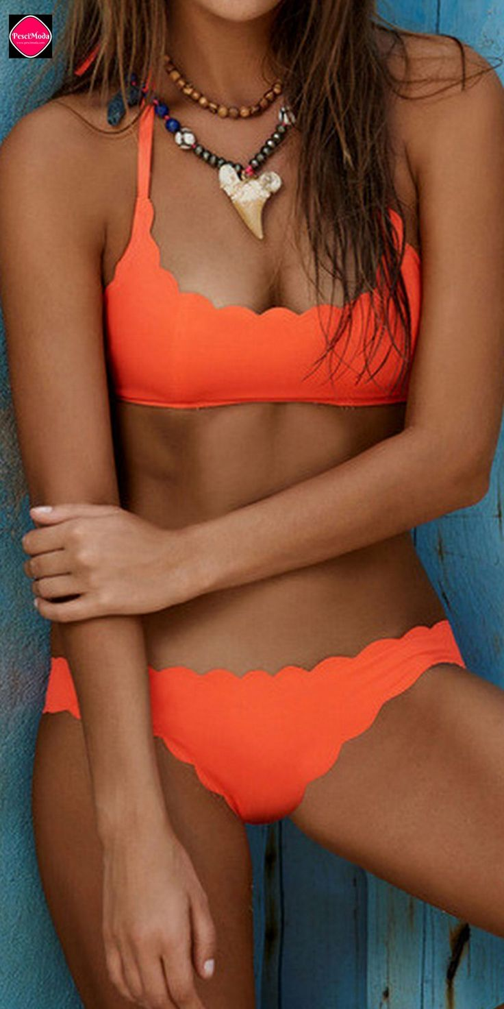 Love this color https://www.pinterest.com/chrissy0540/swimsuits/ Chrissy Kapp Blair Pinterst.com google.com
