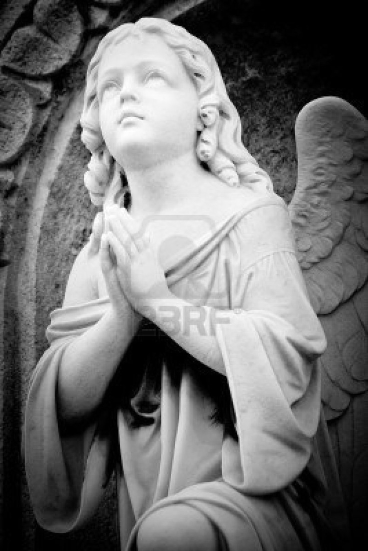 best images about we all need angels and saints beautiful angel pictures yahoo search results