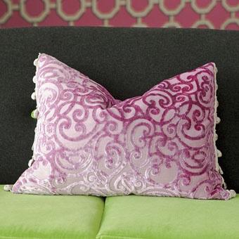 Designers Guild Throw Pillows | Designers Guild USA