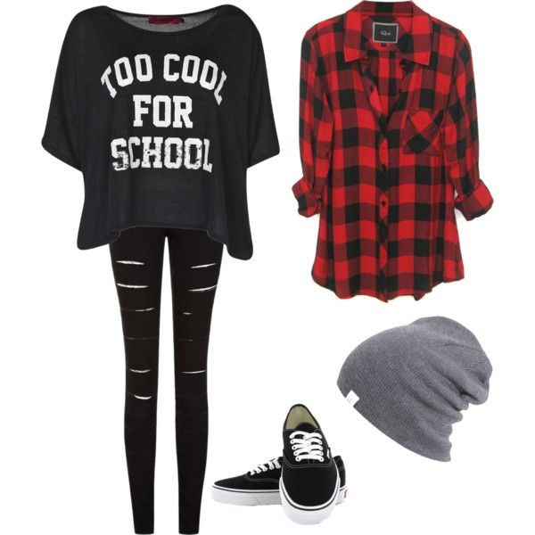 Best 25 Hot Topic Outfits Ideas On Pinterest Hot Topic Clothes Scene Clothes And Band Outfits