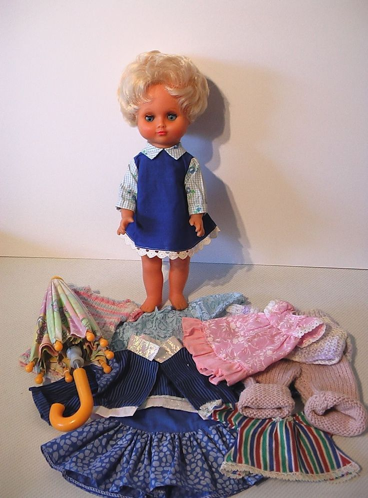 Aradeanca doll 11.5 in, and other dolls clothes | 2.99+4.99 listed