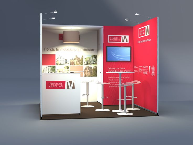 Exhibition Stand Synonym : Best techology store layout images on pinterest