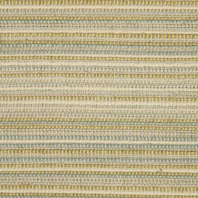 Linen Horsehair in Beach Holland & Sherry Interiors