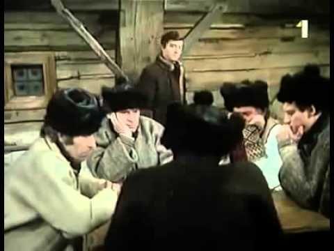 Vianočné oblátky - 1977 - YouTube