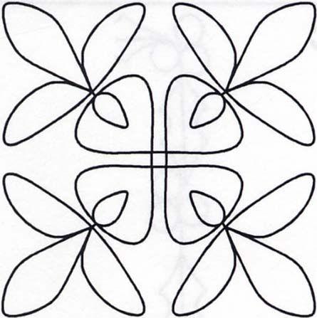 209 best Quilt Stencils images on Pinterest | Quilt patterns ... : plastic quilting stencils - Adamdwight.com