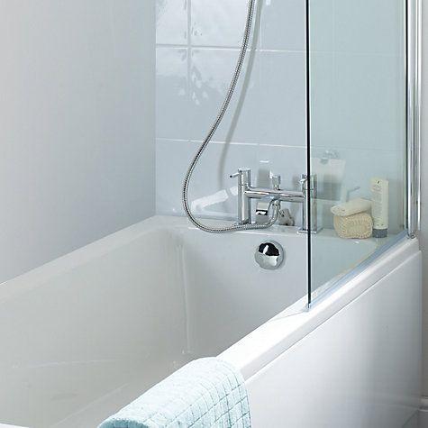 26 Excellent Bathroom Tiles John Lewis Eyagci Com