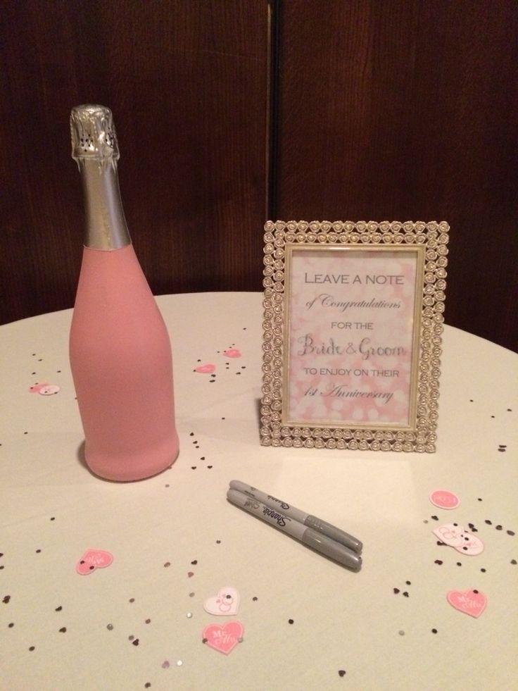 Best 25 Champagne Bottles Ideas On Pinterest Glitter