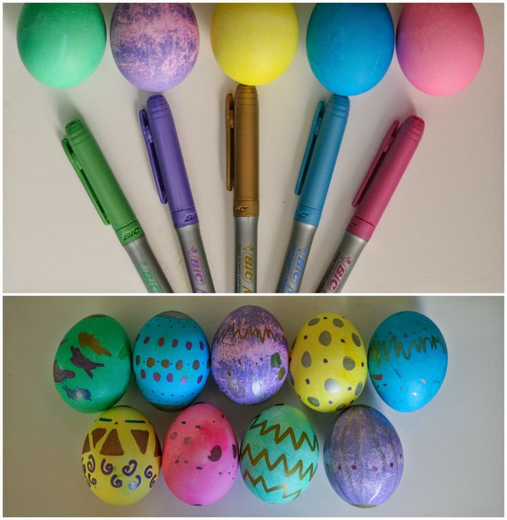 17 Best Images About Easter Egg Decorating Party Ideas On