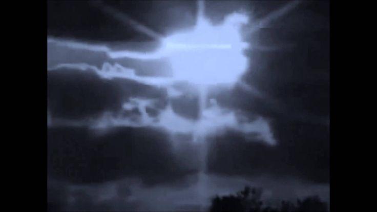 tormenta 2014 entre los barrios recreo y san francisco Monteria (+lista ...